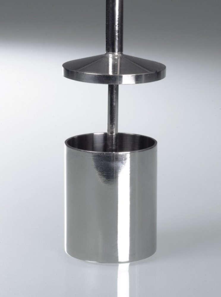 Campionatori ad asta in acciaio inossidabile - Sampler Liquid CupSampler