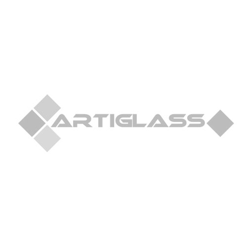 Precision balance 0,01 gr. - Weighing cap. 3100 gr. -  L3102